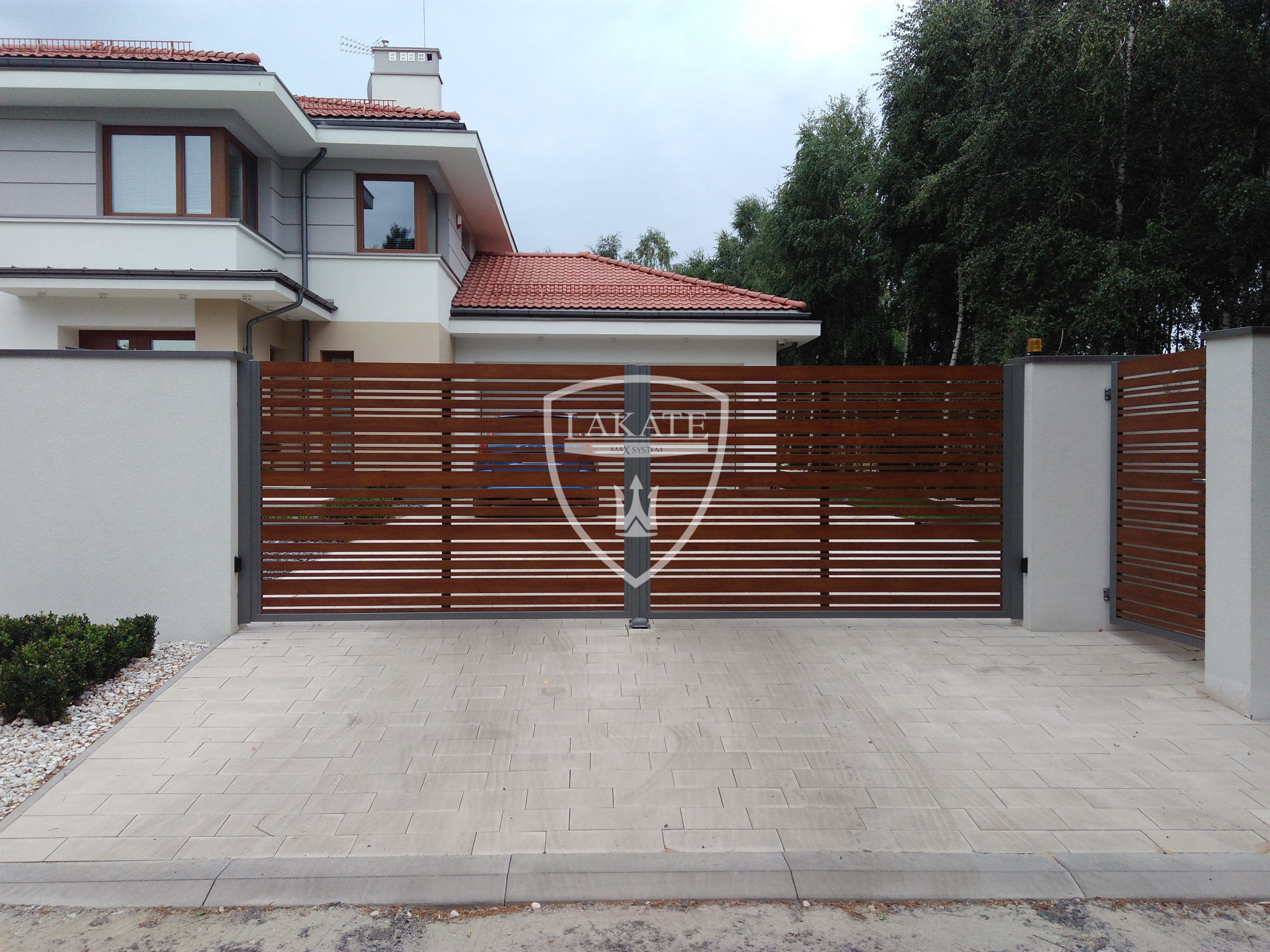 ogrodzenie-aluminiowe-mikolow