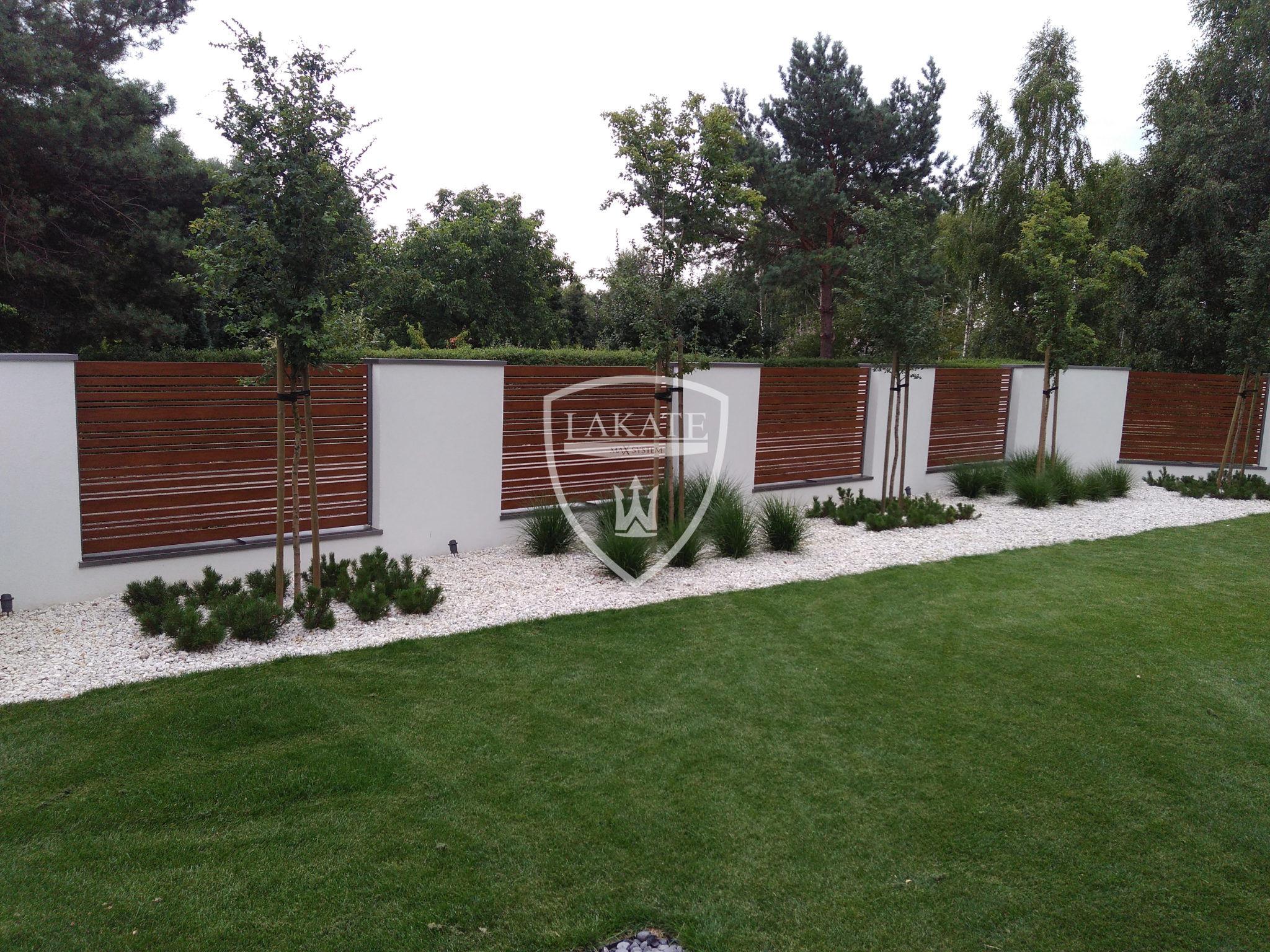 ogrodzenie-galeria