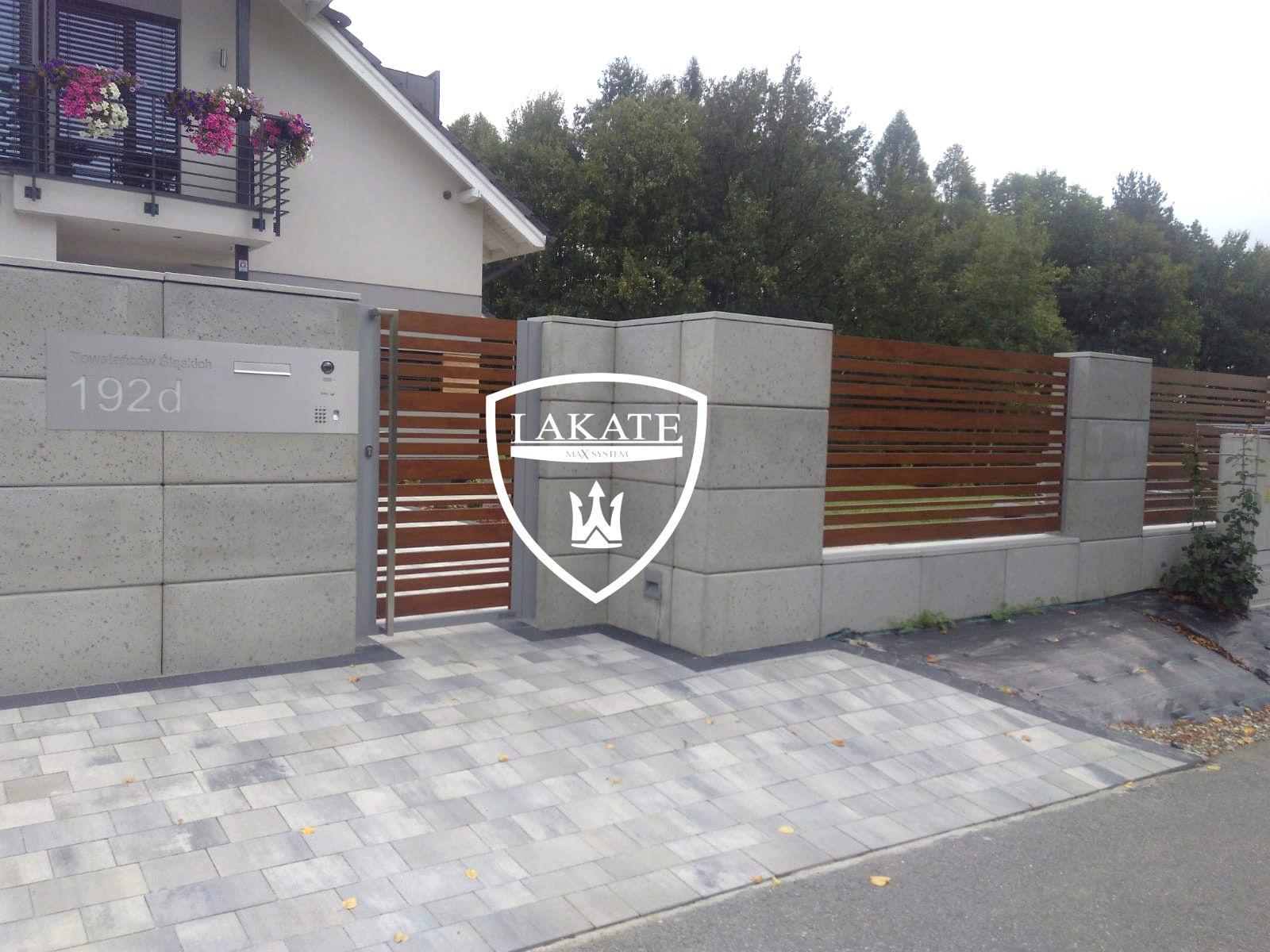 ogrodzenie-z-betonu-architektonicznego-bloczki
