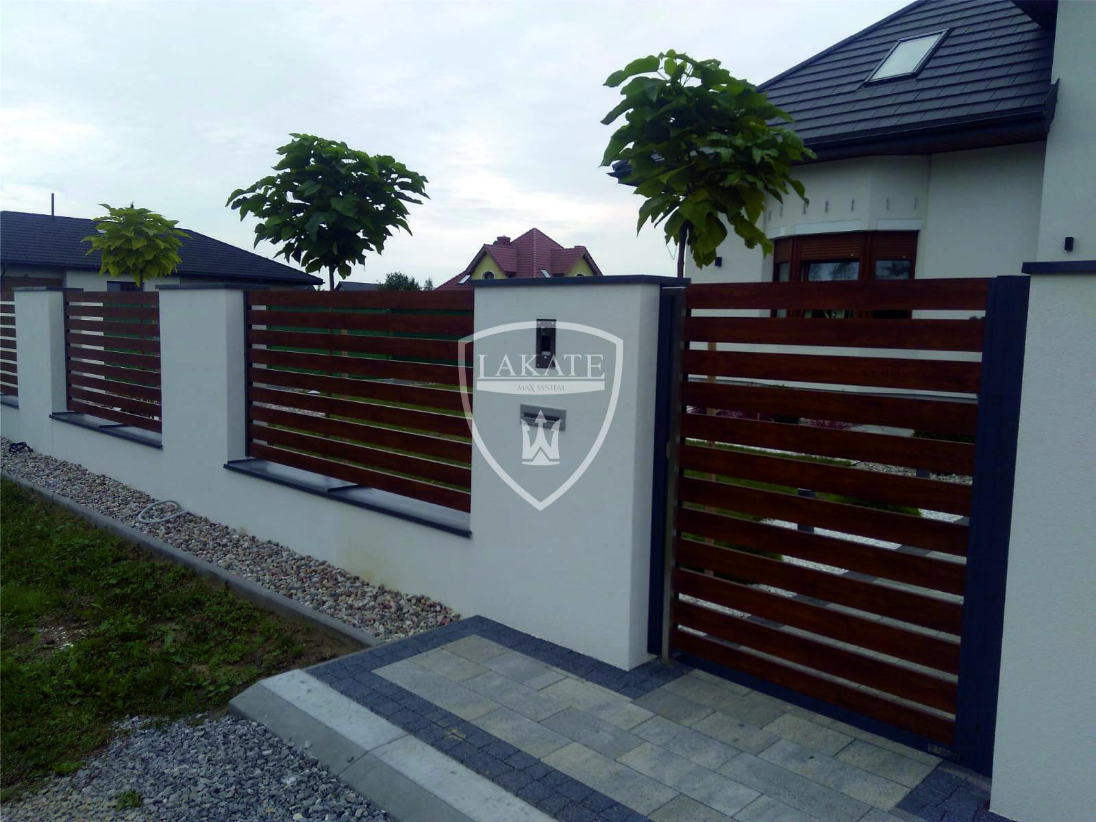 ogrodzenia-aluminiowe-lakate